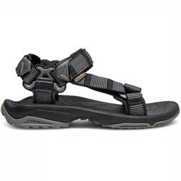 Teva Sandal Terra Fi Lite black/light grey