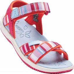 Keen Sandal Phoebe Assortment Rainbow