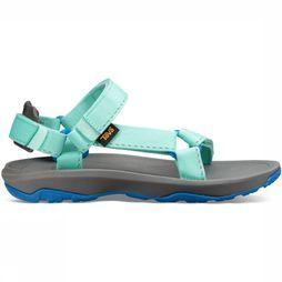 Teva Sandal Hurricane XLT 2 light green