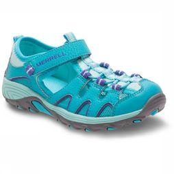 Sandaal Girls Hydro H2O Hiker