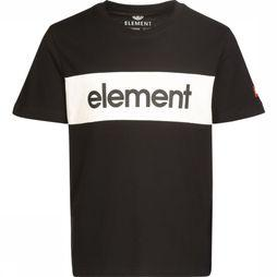 Element Trui Too Late Logo Hq | A.S.Adventure