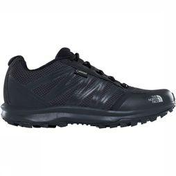 Shoe Litewave Fp Gore-Tex
