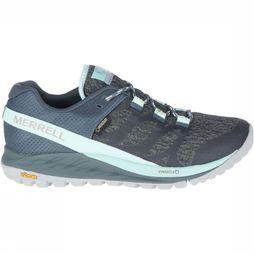 Siren Chaussures De Merrell Hex Q2 Rando 3RqA45jL