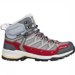 Mid Ra Clim Chaussures De Shift Lafuma M Ifyb76Ygv