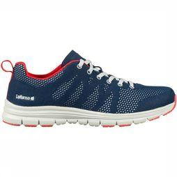 Lafuma Shoe Escaper Knit dark blue