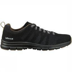 Lafuma Shoe Escaper Knit dark grey