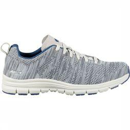 Lafuma Shoe Escaper Knit Light Grey Mixture