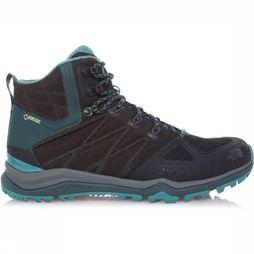Chaussure Ultra Fastpack II Mid Gore-Tex