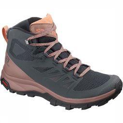 Outdoor adventure Chaussures FemmeA s Y76yvbfg