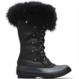 Sorel Winterschoen Joan Of Arctic Lux Zwart