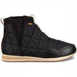 Chaussure Ember Mid