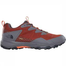 Shoe Ultra Fp III Gore-Tex