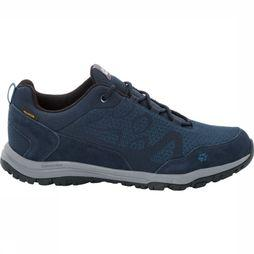 Shoe Activate Xt Texapore Low