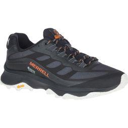 Schoen Moab Speed Gore-Tex