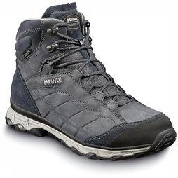 Chaussures s Outdoor HommeA adventure Chaussures Outdoor HED9I2W