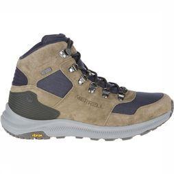Randonnée s Pour HommesA Chaussures De adventure lKJFc3T1