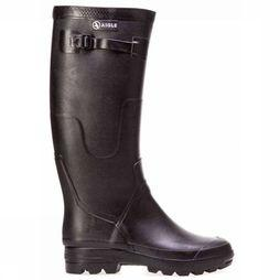 Aigle Boot Benyl black