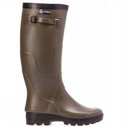 Aigle Boot Benyl Xl. dark khaki