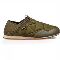 Chaussure Ember Moc