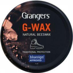 Grangers Maintenance G-Wax No Colour