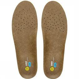 Sidas Sole 3 Feet Outdoor Low No Colour