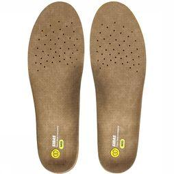 Sidas Sole 3 Feet Outdoor Mid No Colour