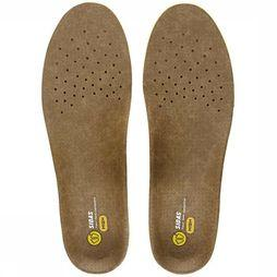 Sidas Sole 3 Feet Outdoor High No Colour