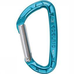 Edelrid D Straight Pure Straight blue