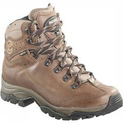 Meindl Shoe Vakuum Ultra Gore-Tex light brown