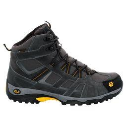 Shoe Vojo Hike Mid Texapore
