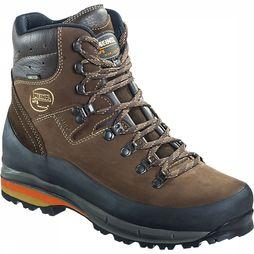 39322d1ed79 Heren outdoorschoenen | A.S.Adventure