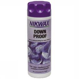 Entretien Dons Proof 300 ML