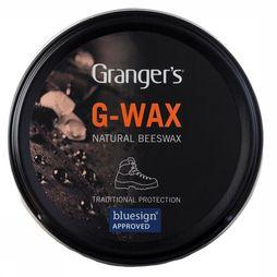 Maintenance G-Wax
