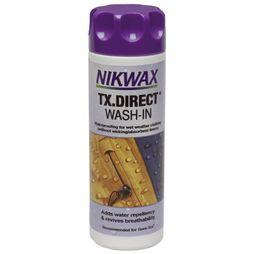 Nikwax Maintenance Wash-In TX Direct No Colour
