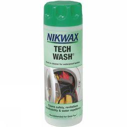 Nikwax Maintenance Tech Wash No Colour