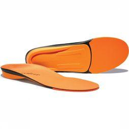 Superfeet Sole Act Orange M orange