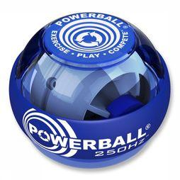 Powerball Powerball Regular Pas de couleur