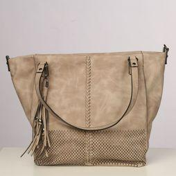 Suri Frey Bag Laury sand