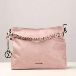 Suri Frey Bag Kimberly mid pink
