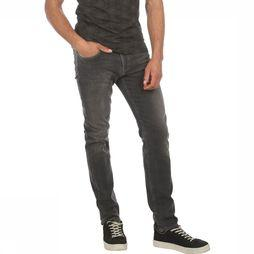 MAC Jeans Flex dark grey