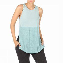 Adidas Top  Winners Tank light green