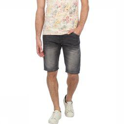 Tom Tailor Short 62052410010 Lichtblauw