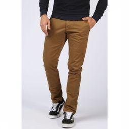 Trousers 477605 8930