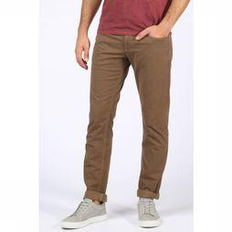 Pantalon Houston Ns