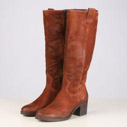 Tamaris Boot 1/25565/23 mid brown