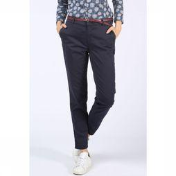 Trousers 088Ee1B006