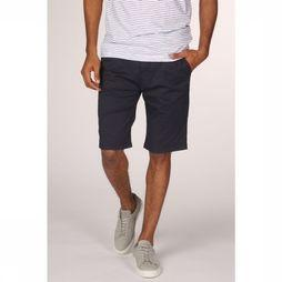 Esprit Shorts 999Ee2C800 dark blue