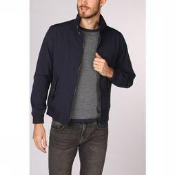Esprit Coat 029Ee2G010 dark blue