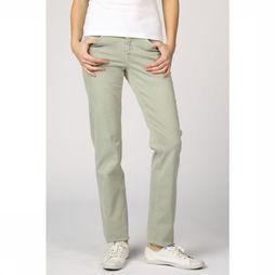 MAC Jeans Dream light khaki