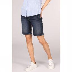 Korte Broek Esprit Dames.Dames Shorts A S Adventure